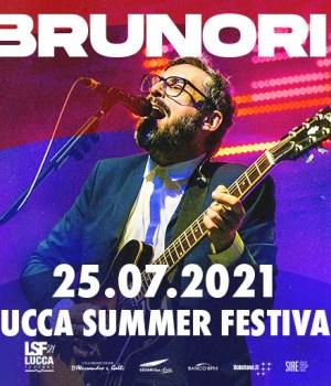 Brunori SAS