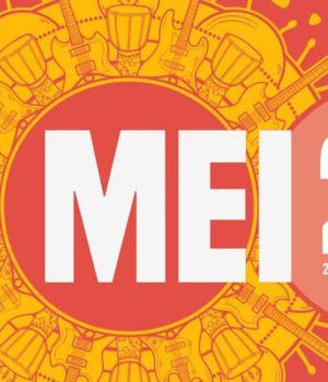 Logo MEI-2020