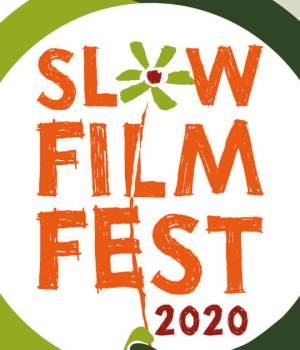 Slow Film Fest