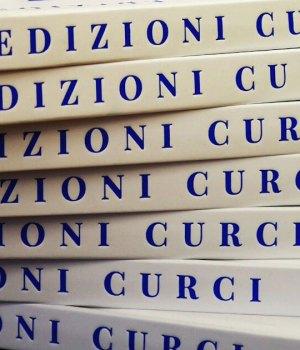 Edizioni Curci