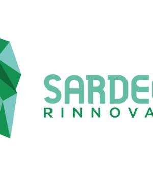 Sardegna rinnovabile logo