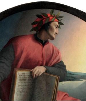 Allegorie Dantesche Convegno Internazionale 8 9 10 aprile 2021 2