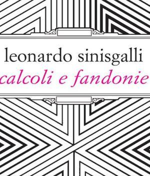 Calcoli e fandonie