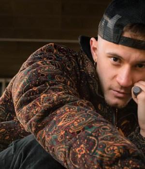 rapper bergamasco