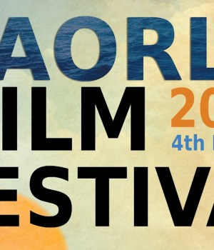 Independent Caorle Film Festival