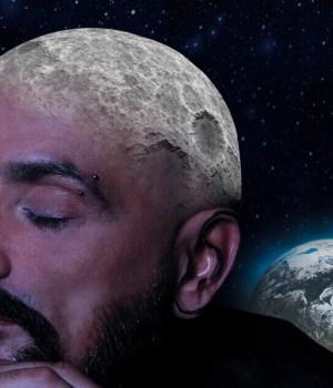 Suoni dalla luna
