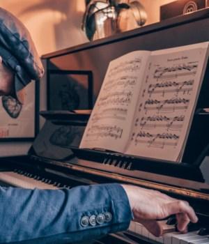 Alberto Vescovi