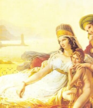 Cartagine oltre il mito versione
