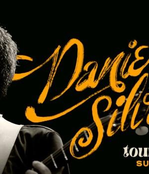 SILVESTRI_TOUR2021