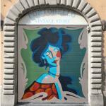 lucca street art 2