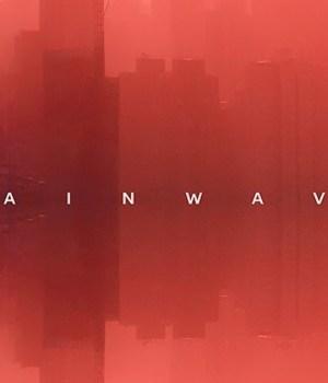Brainwaves di AB29