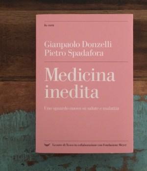 Medicina Inedita di Donzelli e Spadafora
