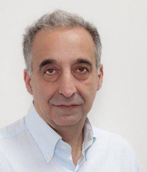 Vittorio Macioce