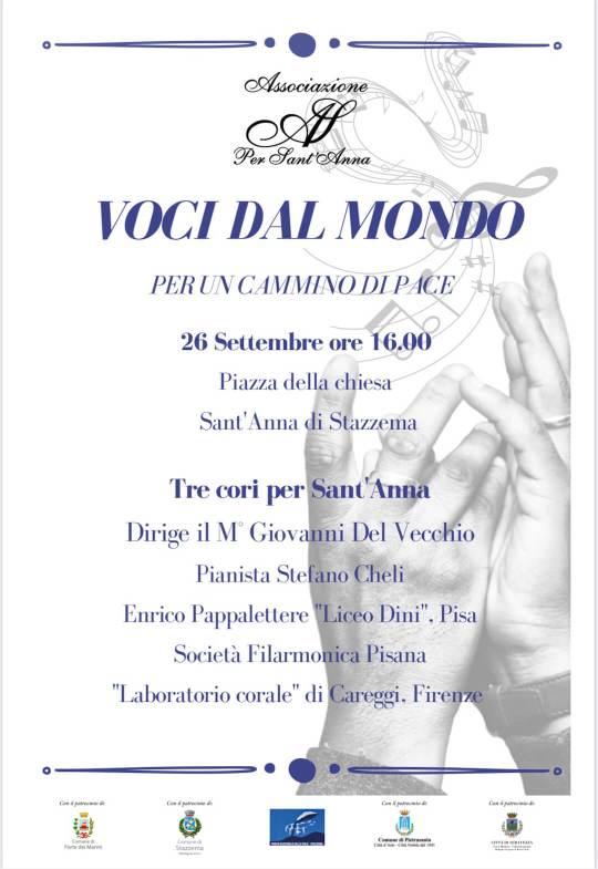associazione per sant anna concerto voci dal mondo 1