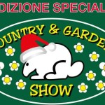country and garden show waiting for christmas 2021 3
