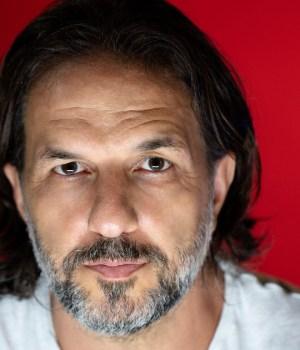 foto Alessio Pizzicannella di Giuseppe Toja