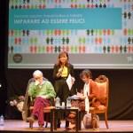 IV forum internazionale della formazione la vita ecologica