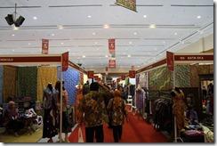 "InaCraft 2012, ""The 14th Jakarta International Handicraft Trade Fair"", 25-29 April 2012 (6/6)"