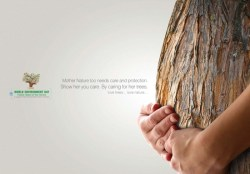 World-Environment-2013