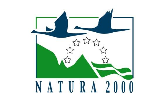 natura2000_logo