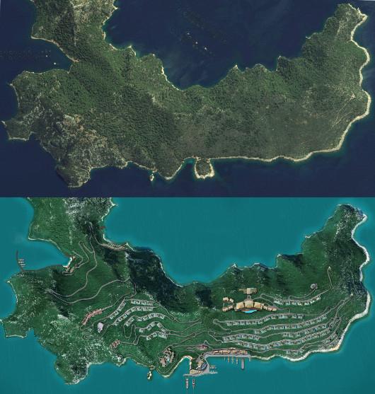 oxia_island