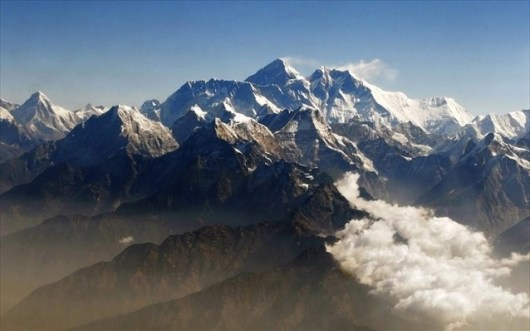 nepal-xionostibada-sto-eberest