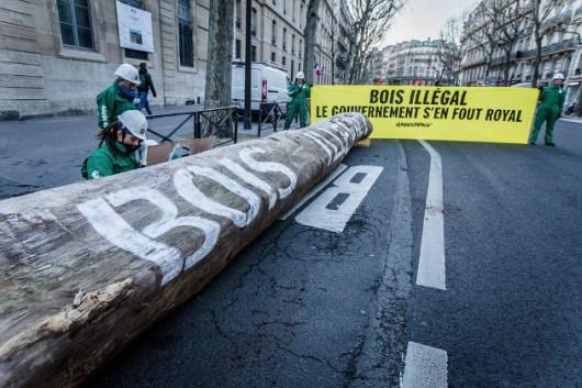 Greenpeace_France