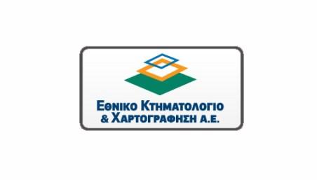 All Kthmatologio Xartes Ekxa Powiat Bielsko Biala