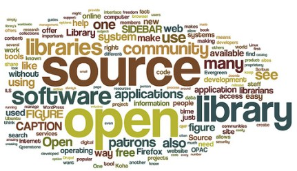 open_source_software