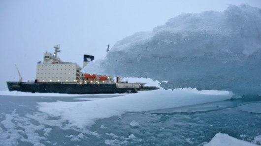arctic_klimatiki_allagi
