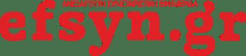 logo_efsyn_desktop