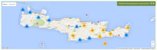 map_life_themis