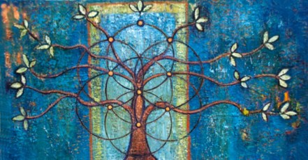tree-of-life-cropped