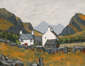 david-barnes-welsh-hill-farm