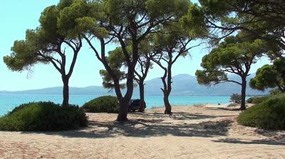 marathon-beach-schinias-attika-greece