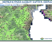 Μερική κύρωση Δασικού Χάρτη Ν. Πιερίας