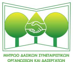 midaso_logo.jpg