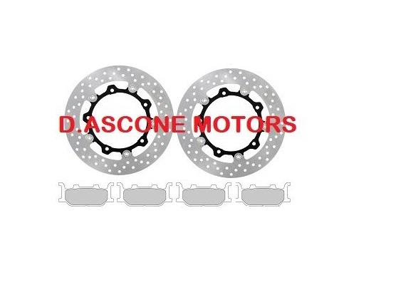 Cac-Junta cabeza redondeada tornillos VW AUDI SEAT SKODA 1.8//2.0 ETI 06h103383ad
