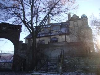 hohenthurm002