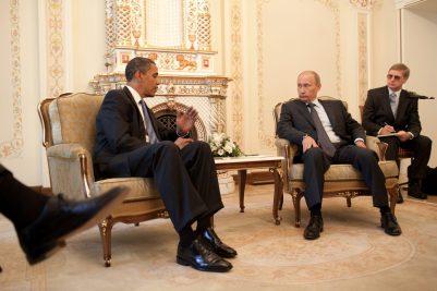 barack_obama_vladimir_putin-1366x911