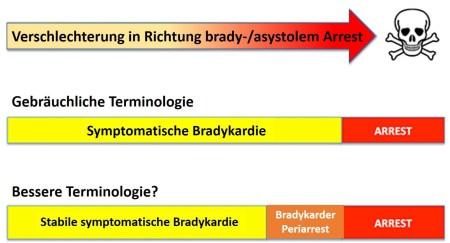 Brady2-2318326222-1510059298701.jpg
