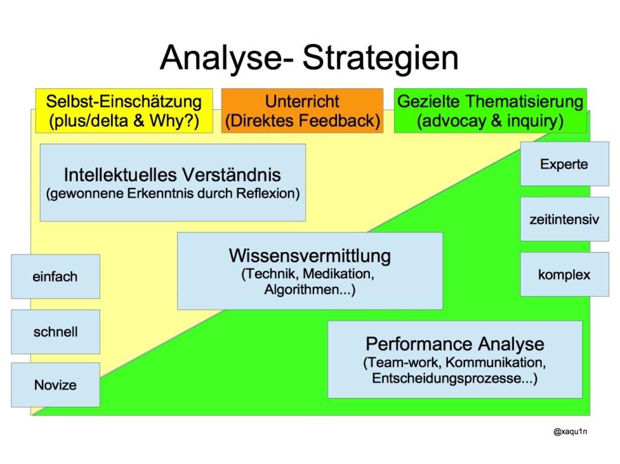 PEARLS educational Strategie_revised_02.jpg
