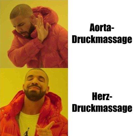 DrakeMeme.jpg
