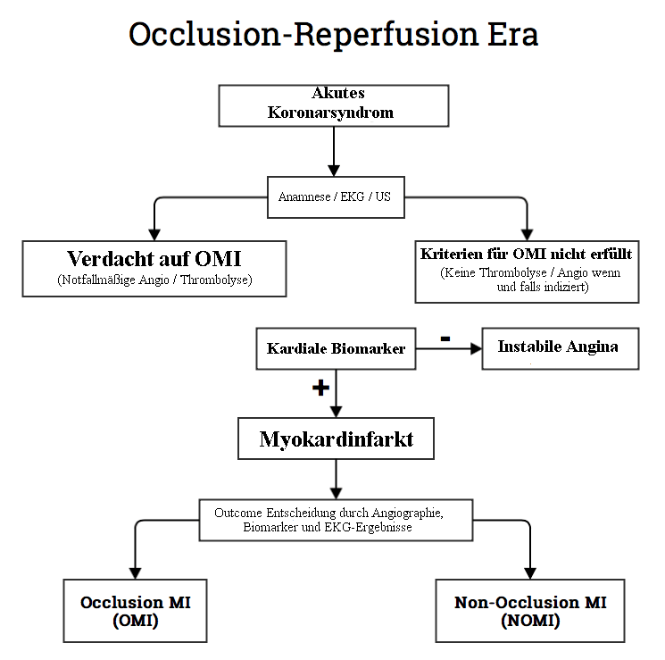 Occlusion-Reperfusion-Era-translation