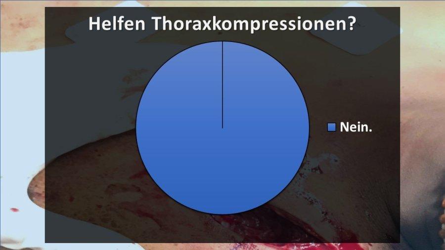 Kreis-Diagramm.jpg