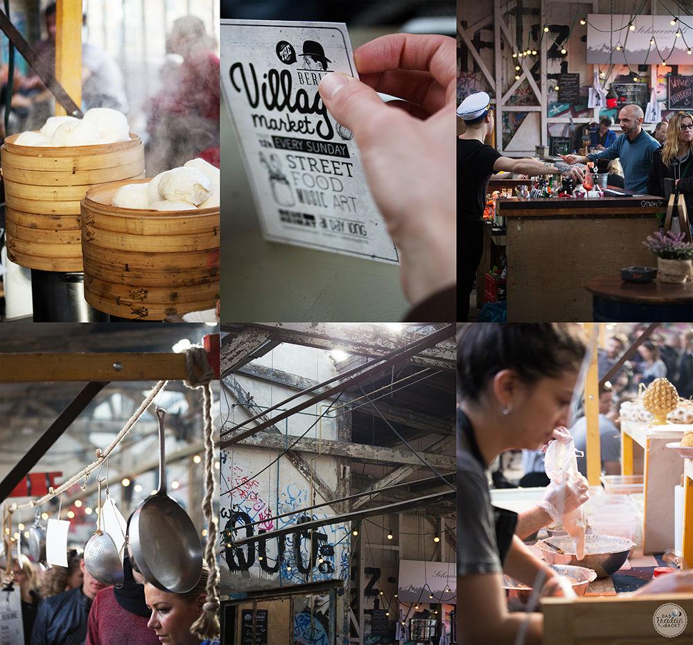 Berliner-Food-Market