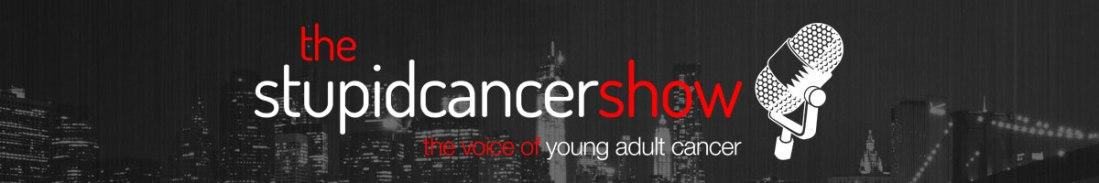 Health and BlogTalk Radio