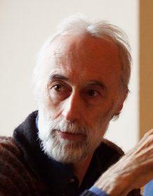 Jean-Michel Florin