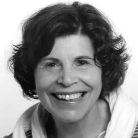 Renate Hölzer-Hasselberg