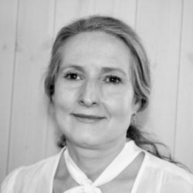Lillian Torjusson